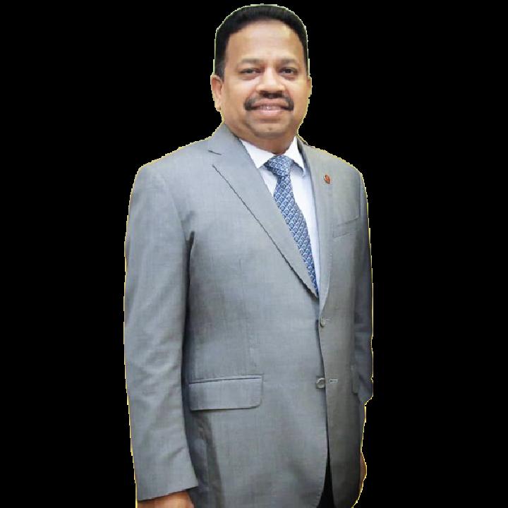 Tan-Sri-Datuk-Seri-S.-A.-Vigneswaran